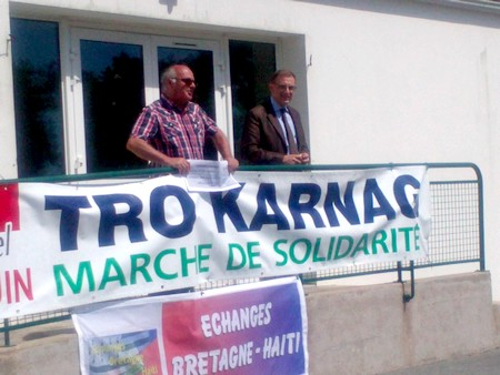 solidaire 2